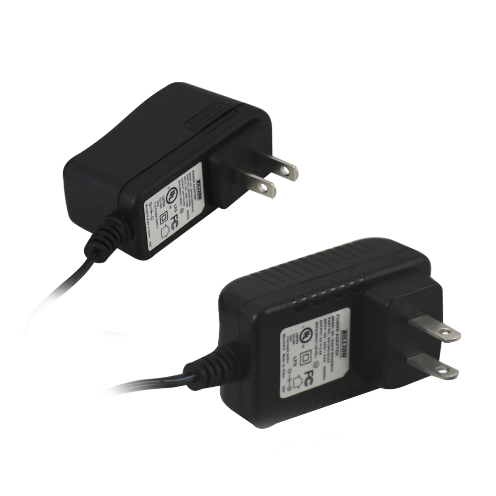 Billion-Power-AC-DC-Power-Adapter-18W-Wallmount-Power-Adapter.jpg