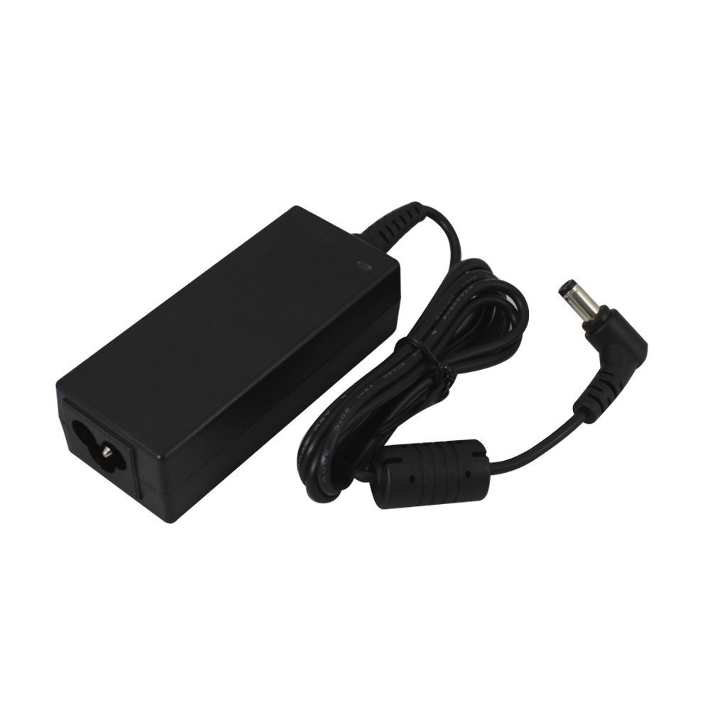 Billion-Power-AC-DC-Power-Adapter-40W-Desktop-Power-Adapter.jpg