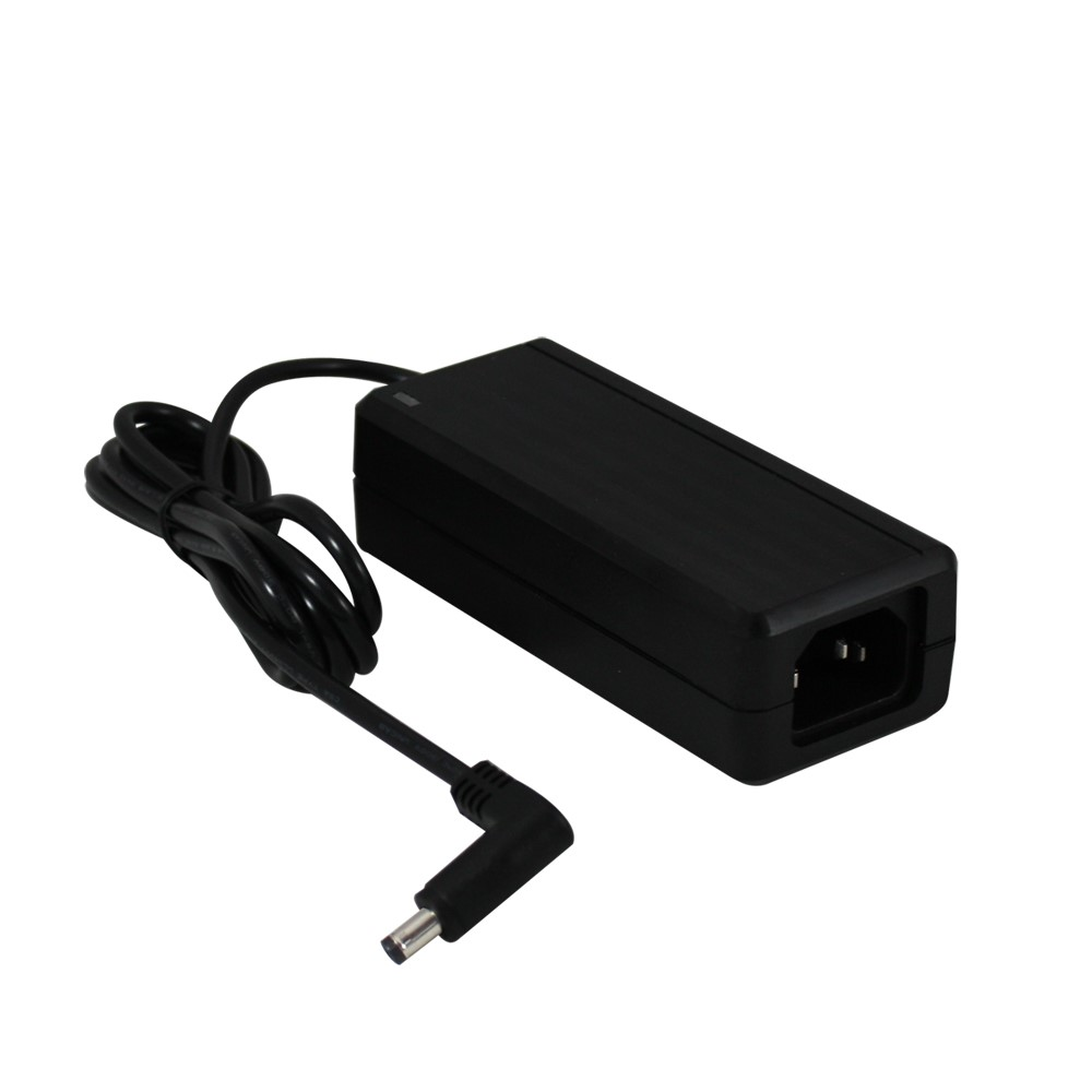 Billion-Power-AC-DC-Power-Adapter-48W-Desktop-Power-Adapter.jpg