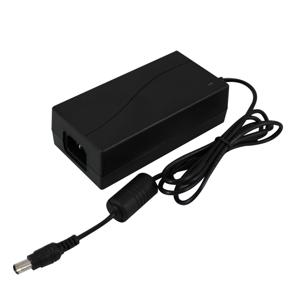 Billion-Power-AC-DC-Power-Adapter-60W-Desktop-Power-Adapter.jpg