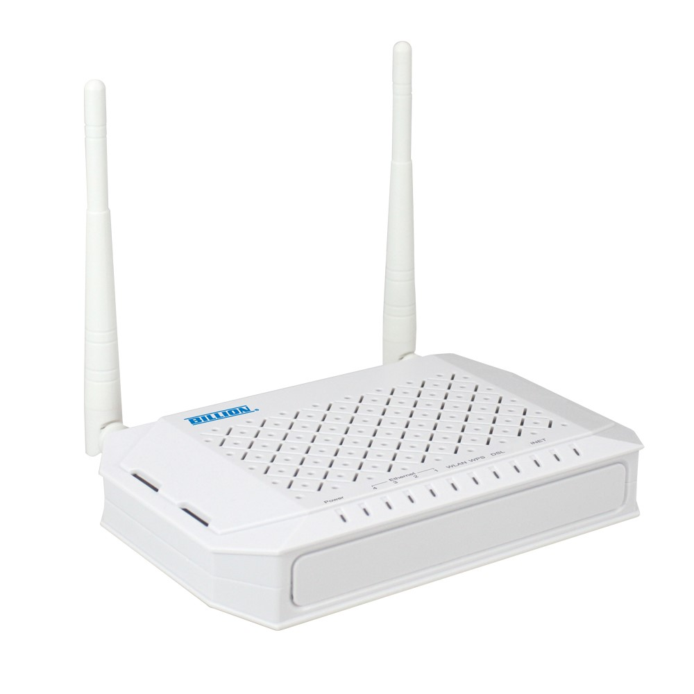 Billion-xDSL-Wireless-AP-Series-BiPAC-7700N-R4-1.jpg