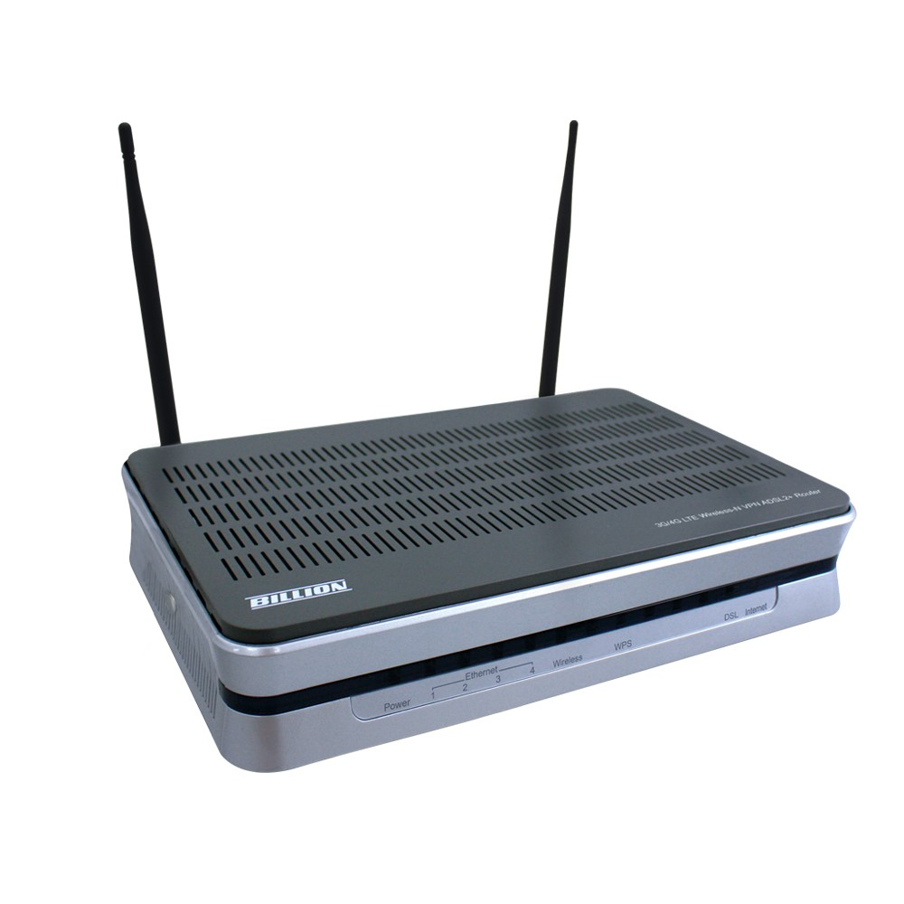 Billion-xDSL-Wireless-AP-Series-BiPAC-7800NX-pic1.jpg
