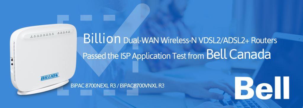 [Image: Pass-Bell-test-news.jpg]