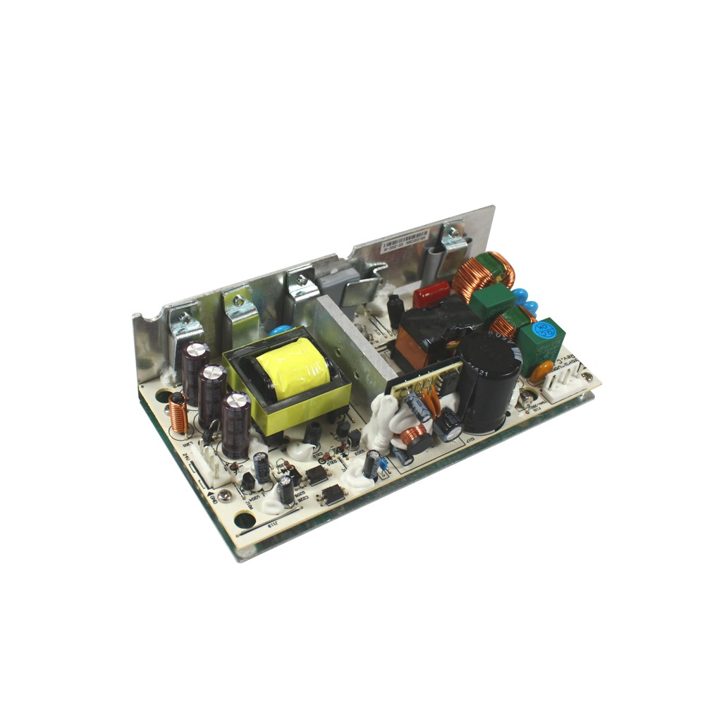 Billion-Power-Open-Frame-Power-Supply-96PS-060.jpg