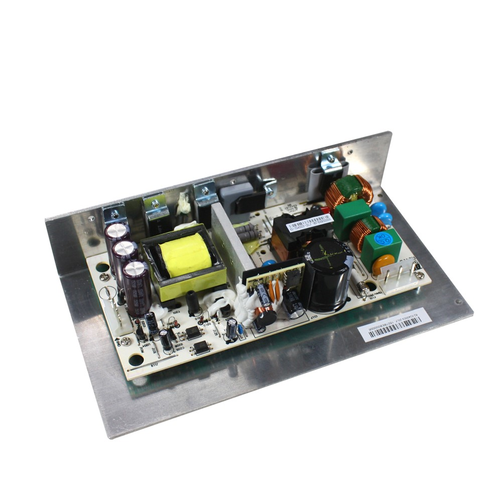 Billion-Power-Open-Frame-Power-Supply-98PS-115.jpg