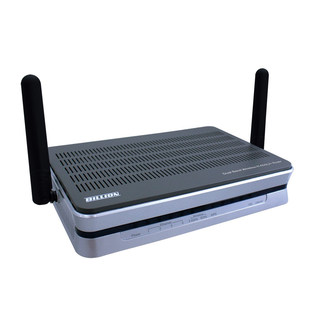 Billion-xDSL-Wireless-AP-Series-BiPAC-7800DX-1.jpg