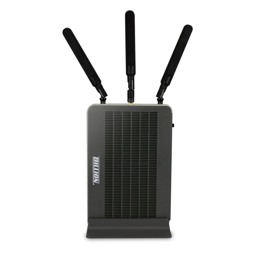 Communication-DSL-Wireless-AP-BiPAC-8900AX-1600-R2-pic1.jpg