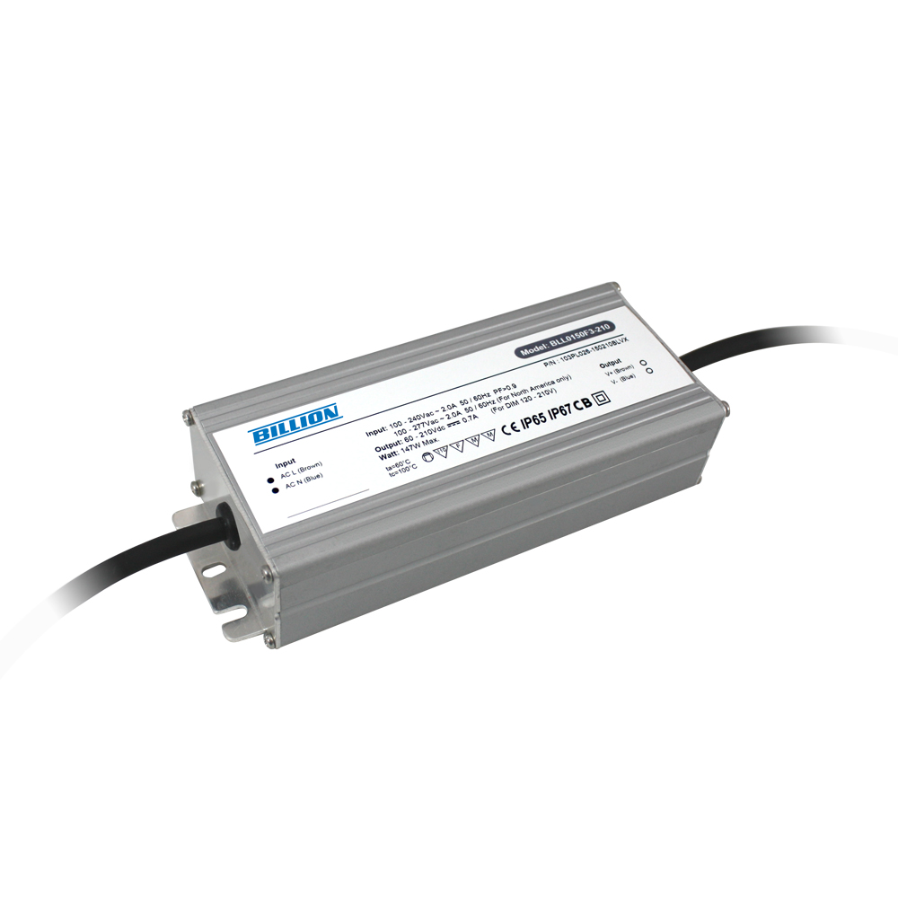 High-Voltage-Output-Class-II-LED-Driver-Series-120W-150W-pic1.jpg